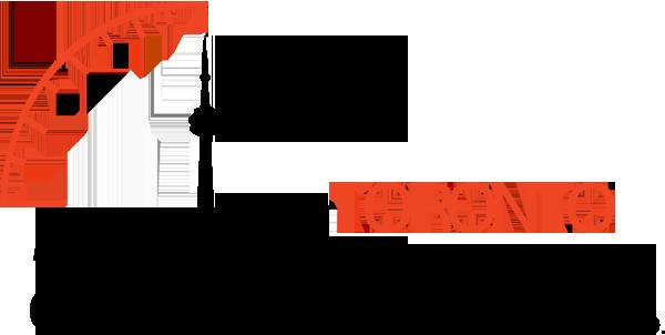 Toronto Autohaus Ltd.